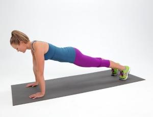 1-plank-challenge1